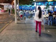 Scenes around China AvaMingImages