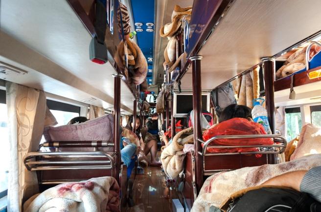 chinese-sleeper-bus-interior