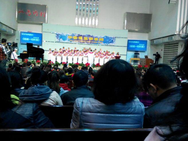 ShangmeilinChurch6